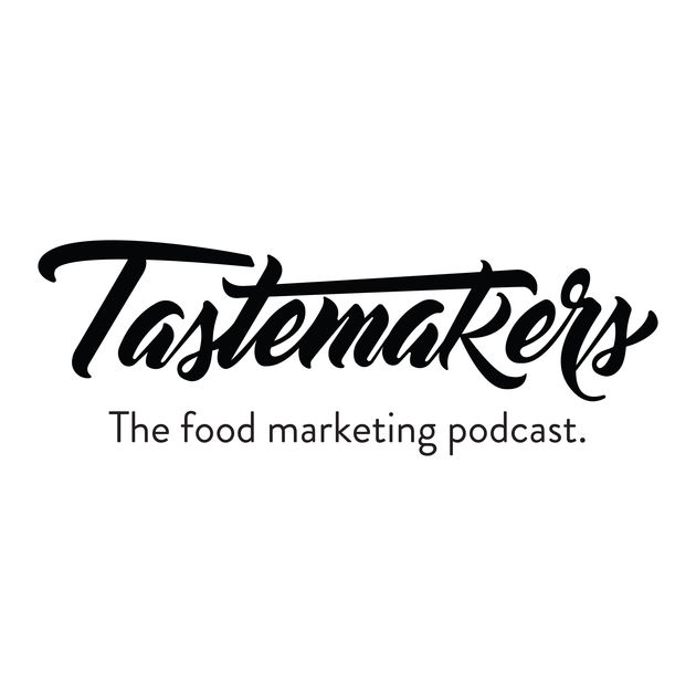 Restaurant Technology Podcast