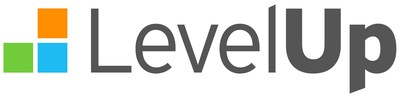 LevelUp and Orderscape Partner to Power Voice Ordering for Restaurants Globally